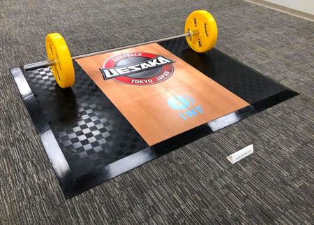 Picture for category Gym Equipment